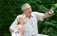 Sprechstunde Doktor Stutz-Sonderheft zum Thema Hören
